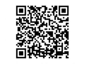 I023740684_349-262